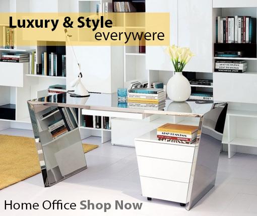 furniture store stage design miami modern contemporary furniture