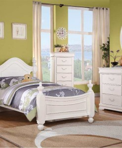 Bedroom Set Product Categories Stage Design Page 2