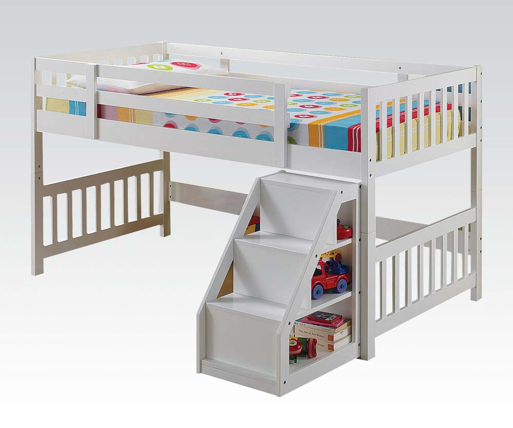 Bunk Beds for Kids Loft Beds for Kids - m
