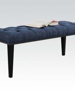 Ottoman amp Benches Product Categories Stage Design