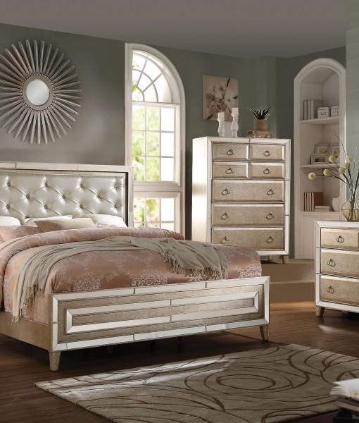 king bedroom set hot deal stage design furniture fancy bedroom furniture home interior deals