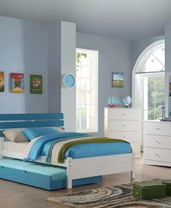 Bedroom Set Product Categories Stage Design