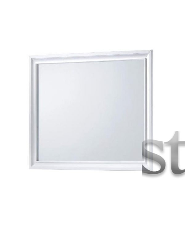 205104 mirror