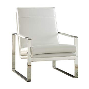 59782 chair