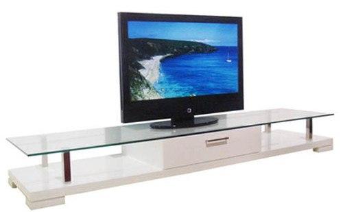 White Tv Stand On Sale Stage Design Miami Furniture Store