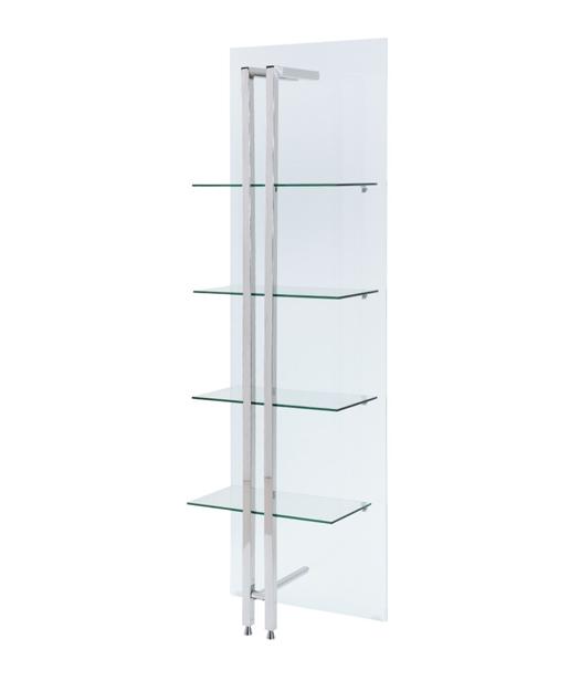 blake_shelf