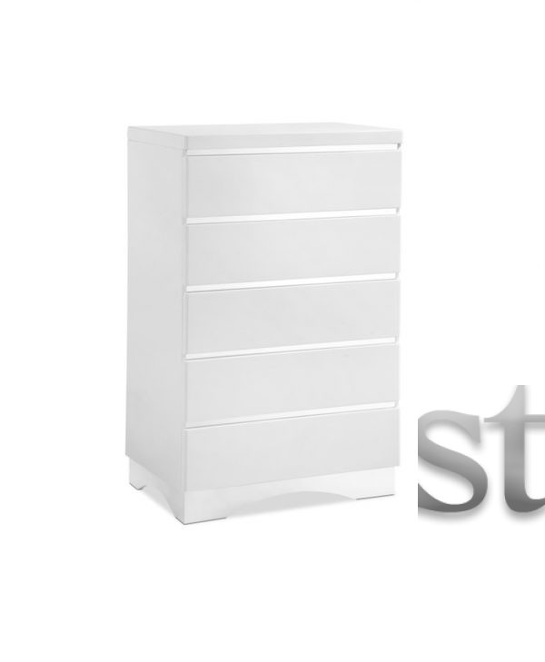 stanton chest