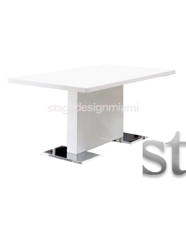 102310 TABLE
