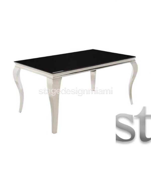 105071 table