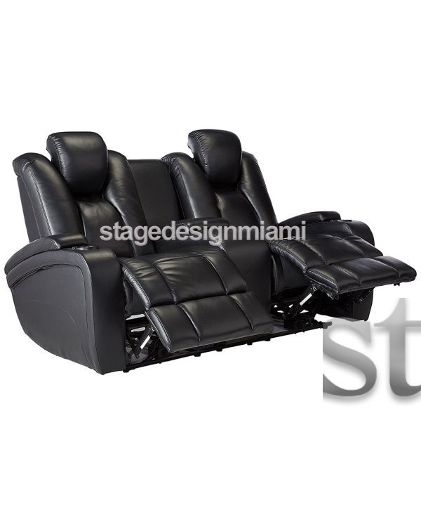 601742 loveseat