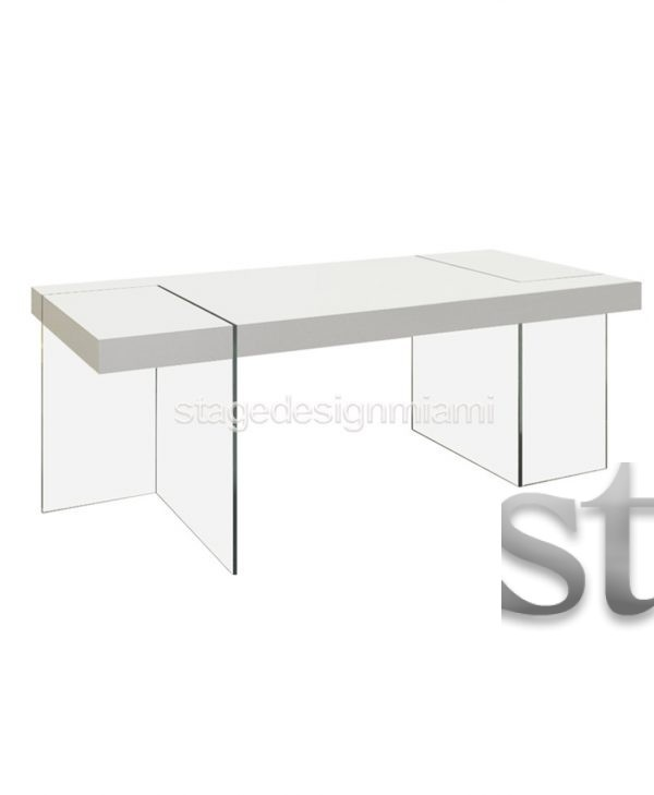 DINING TABLE 1320