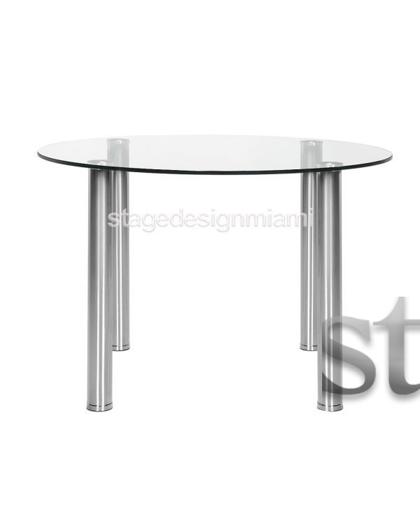 F2200 DINING TABLE