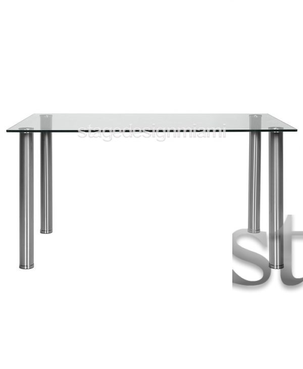 F2204 TABLE
