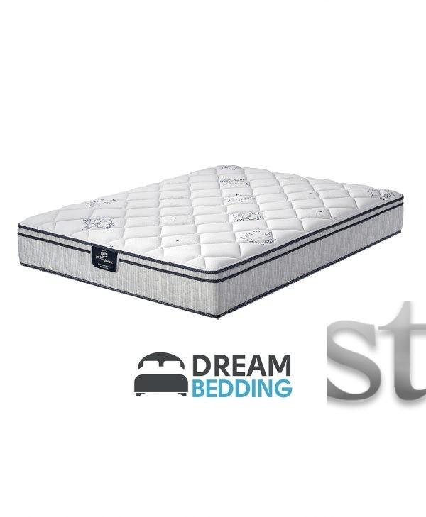 alanis mattress
