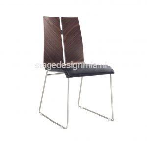 Lauren Dining Chair