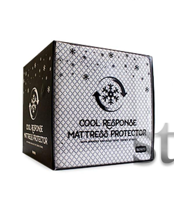 mattress protecor