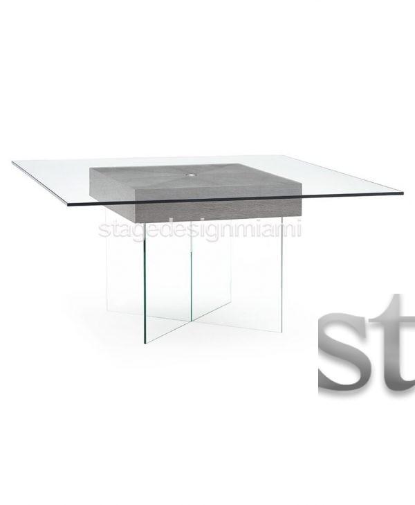 roxana dining table