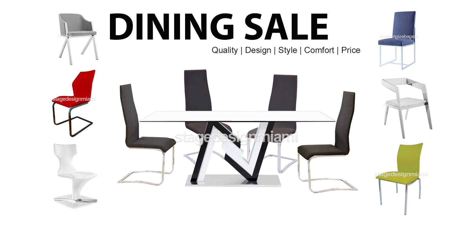 slider_dining_2019-2