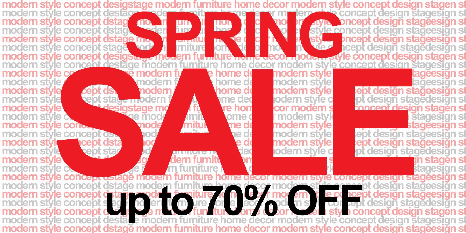 spring-sale-banner